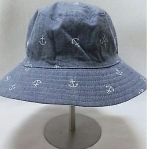 Gymboree Boy Sun Hat